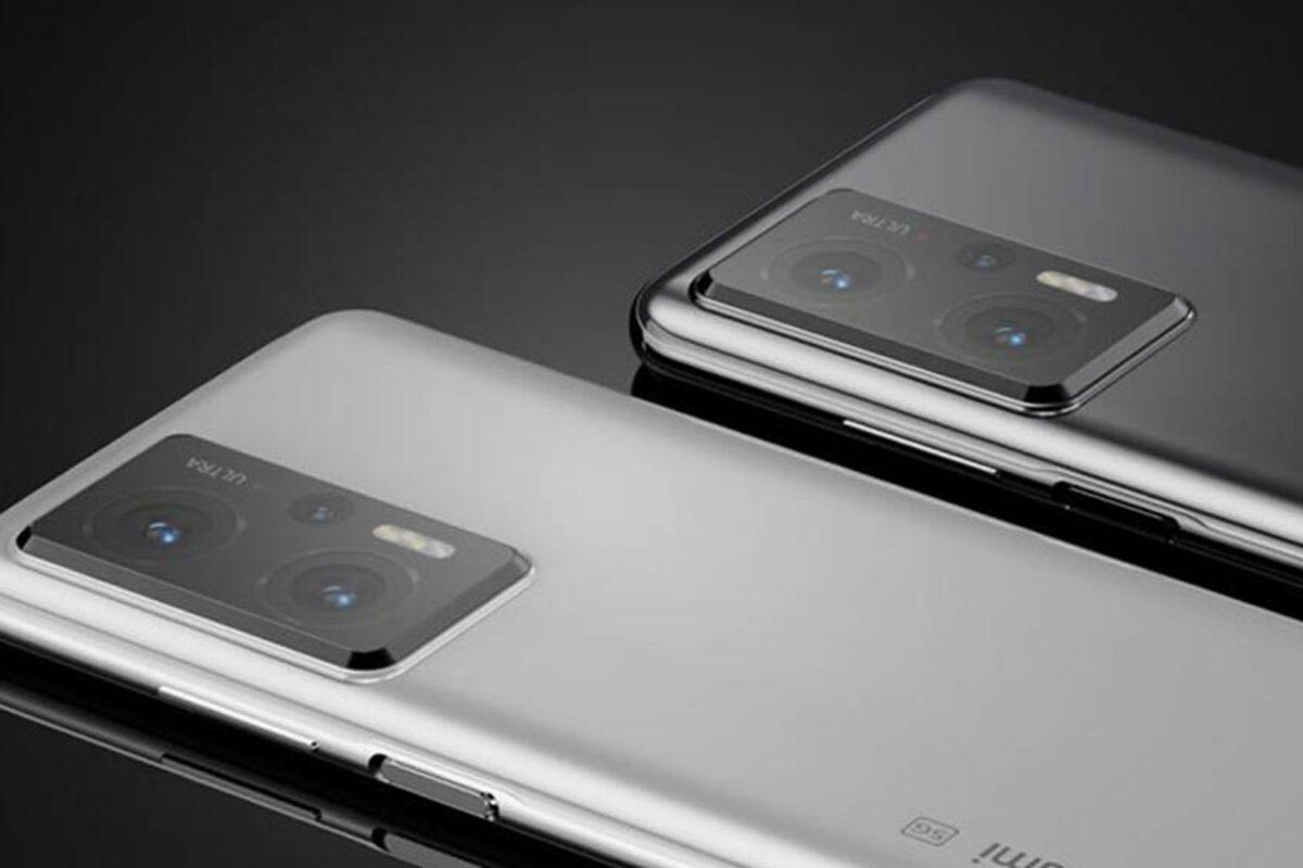 Xiaomi Mi 11T Pro: Παρουσιάζεται επίσημα στις 15 Σεπτεμβρίου η νέα value for money ναυαρχίδα!