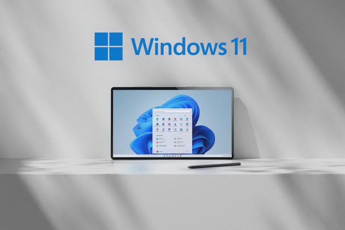Τα Windows 11 μειώνουν έως και 15% τις gaming επιδόσεις των επεξεργαστών της AMD