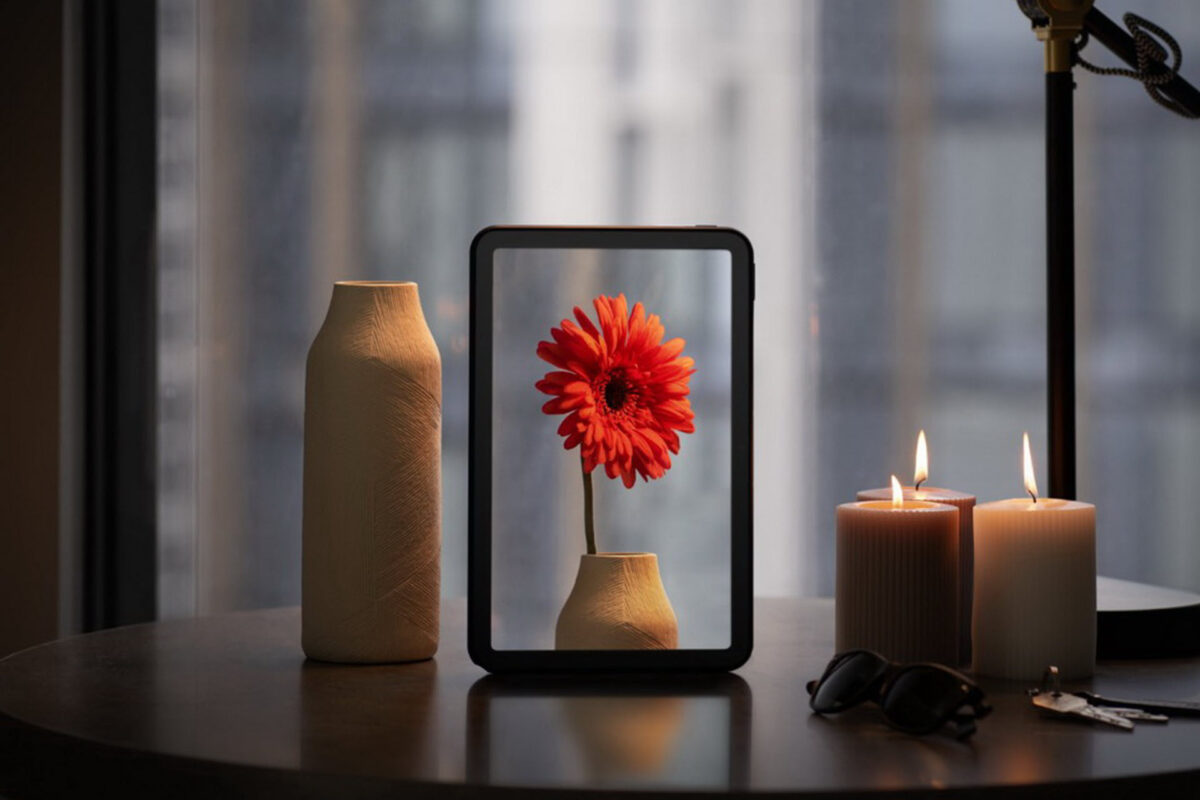 Η Nokia παρουσιάζει το νέο Nokia Tablet T20 – με εντυπωσιακή διάρκεια μπαταρίας, πολυχρηστικότητα και αξιοπιστία