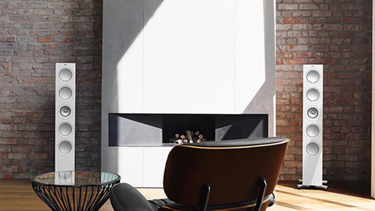https://www.matrixlife.gr/wp-content/uploads/2021/10/R11-white-fireplace-1280x720.jpg