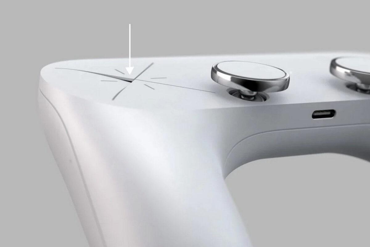 Η Apple ετοιμάζει την δική της φορητη κονσόλα παιχνιδιών, και θέλει να εκθρονίσει το Nintendo Switch;
